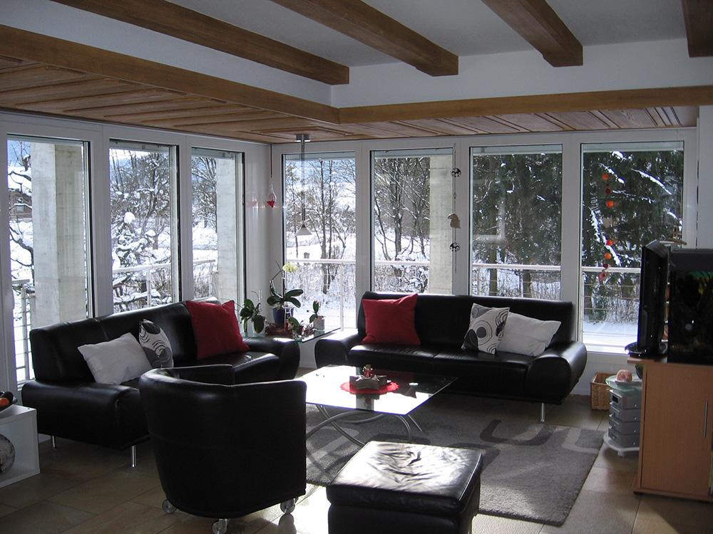wohn ambiente vorhangservice vorhangberatung fabgestaltung farbberatung boutique. Black Bedroom Furniture Sets. Home Design Ideas